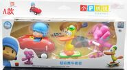 2-styles-cartoon-pocoyo-action-figure-genuine