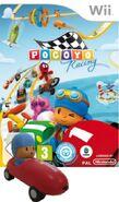 Pocoyo-racing-cover-491