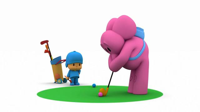 File:Let's Go Pocoyo ! - Tennis for Everyone (S01E12) - YouTube.jpg