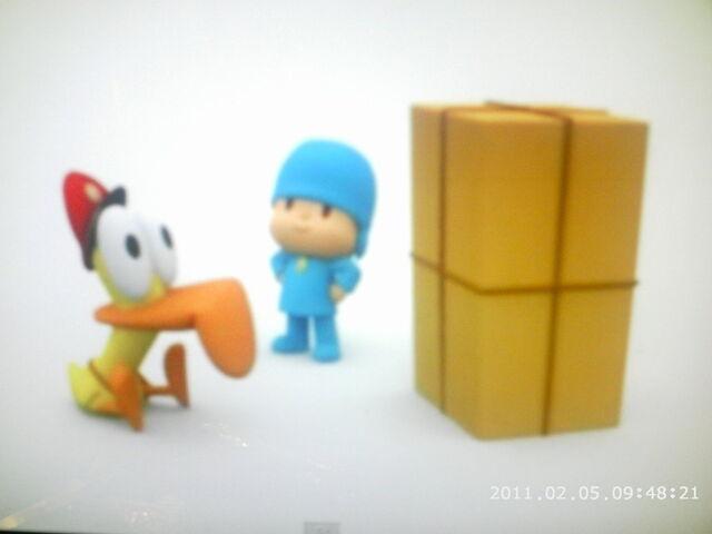 File:A parcel by porygon2z-d39s34g.jpg