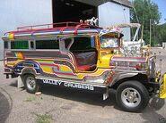 Manila-style-jeepney-2 48