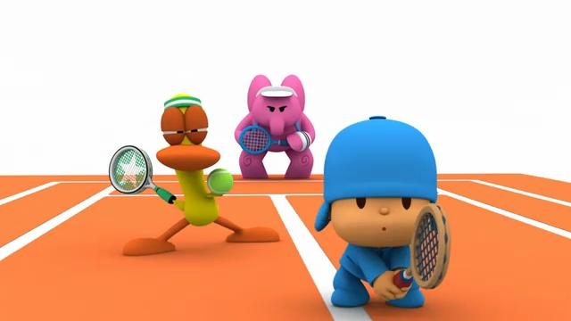 File:Let's Go Pocoyo ! - Hole in One (S01E18) - YouTube.jpg