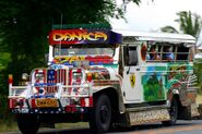 462456546 1357697469 jeepney