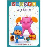 Pocoyo-lets-party-widescreen 2200667