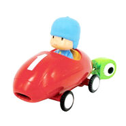 Hpo-87068 side 08032 toy car