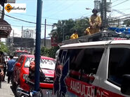Fire-In-Makati-City-Along-Bagtikan-Street-7