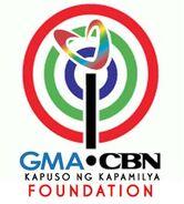 Kapuso kapamilya-logo