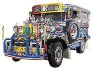 08 jeepney