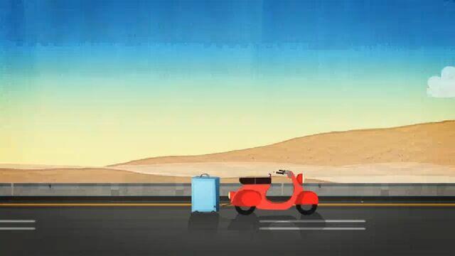 File:Let's Go Pocoyo ! - Pato's Trip (S01E10)7.jpg