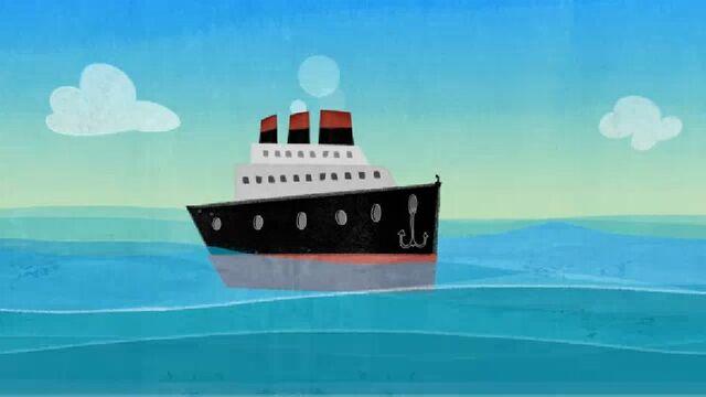 File:Let's Go Pocoyo ! - Pato's Trip (S01E10)6.jpg