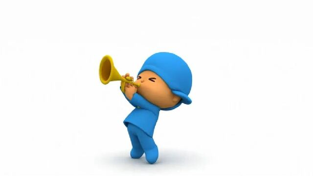 File:Let's Go Pocoyo ! - Pocoyo's band (S03E01) - YouTube.jpg