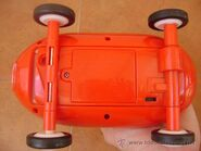 32438181 10960274 Pocoyo Toys Cars