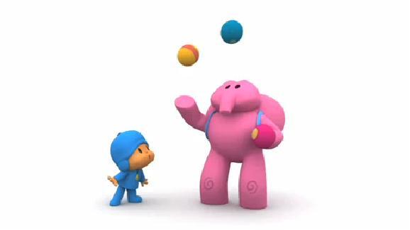 File:Pocoyo - Juggling Balls (S01E37).jpg