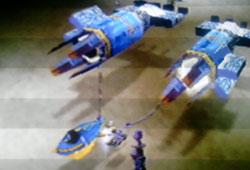 File:Ship podracer baranta.jpg
