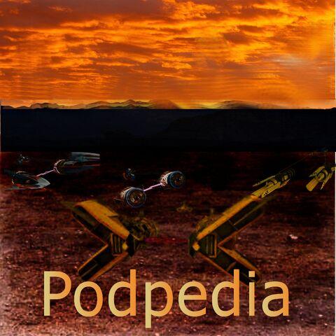 File:Podpedia.jpeg