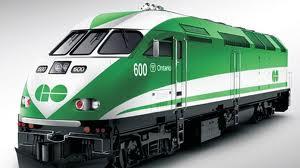 File:Go train.jpg