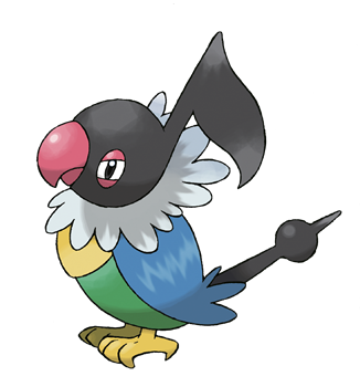 File:441 Chatot Art.png