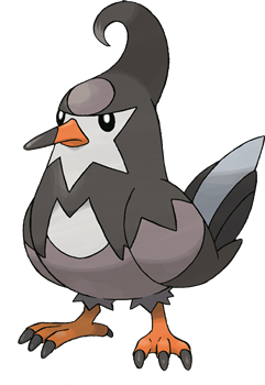 File:397 Staravia Art.png