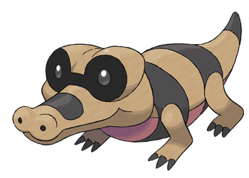 File:551 Sandile Art.png