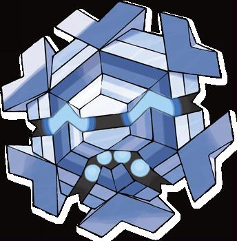 File:615 Cryogonal Art.png