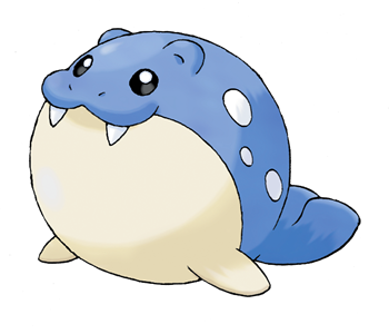 File:363 Spheal Art.png