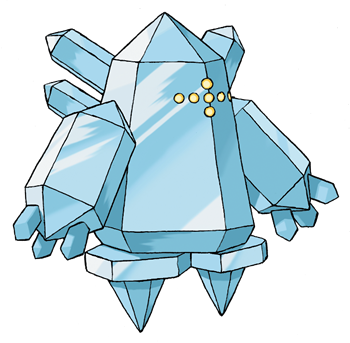 File:378 Regice Art.png