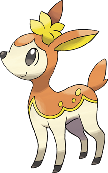 File:585 Deerling Autumn Form Art.png