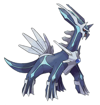 File:483 Dialga Art.png