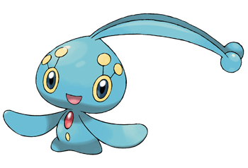 File:490 Manaphy Art.png