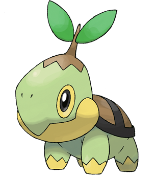 File:387 Turtwig Art.png