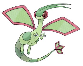 File:330 Flygon Art.png