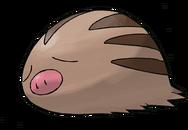 220 Swinub Art
