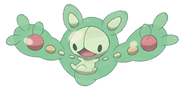 File:579 Reuniclus Art.png
