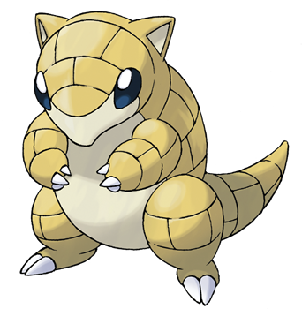 File:027 Sandshrew Art.png