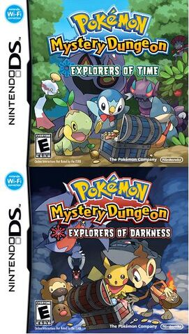 File:Pokemon darkness and time games.jpg