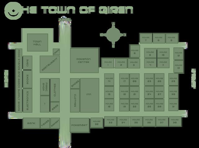 File:TownMap.png