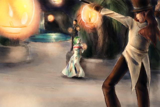 File:Lanterns.png