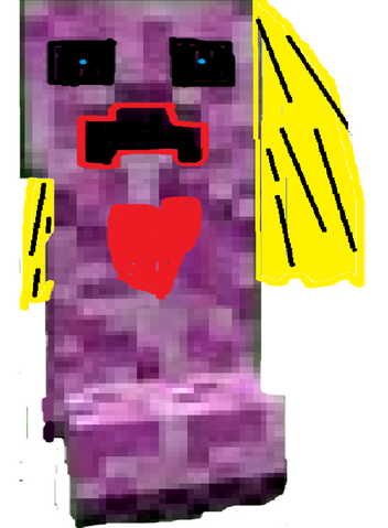 File:Nate's female creeper.png