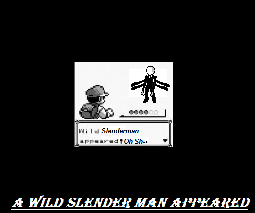 File:Wild slender man.png