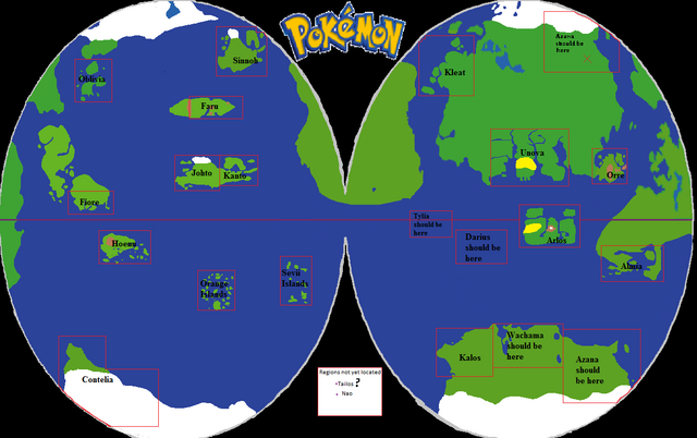 File:My pokemon world map update again 13.png