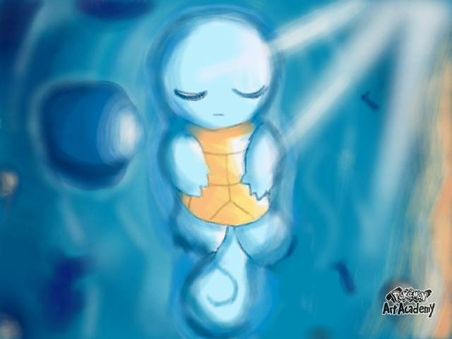 File:AquaWater.jpg