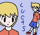 Lucas Hasion