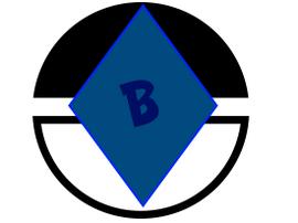 Blue Emblem