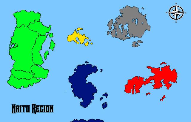 File:Naito Map Small.png