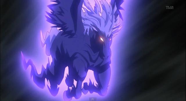 File:Diablo Nemesis Pegasis Beast.png