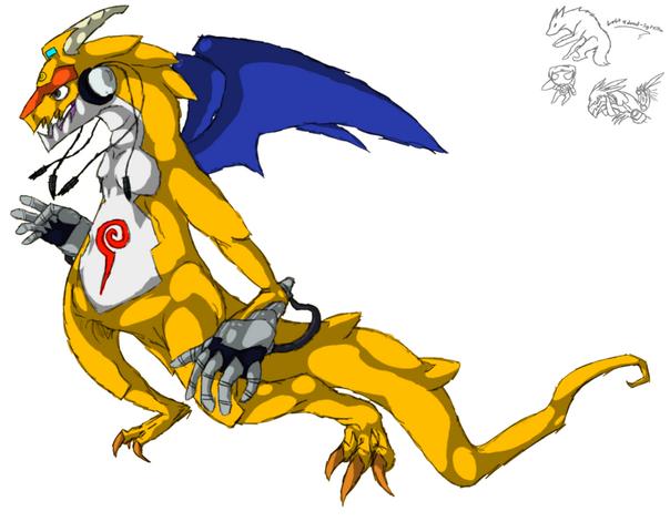 File:Kululu Kururu dragon by Left4Dead Sydzilla.png