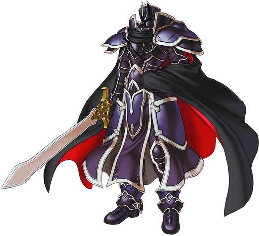 File:Knight 8.jpg