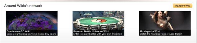 PokeFan Battle Universe Wiki Spotlight 2