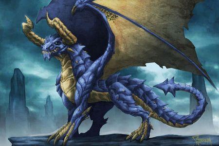 File:Dragon 5.jpg