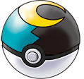 File:Pokeball moonball.jpg